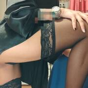 Adoro lingerie sexy...