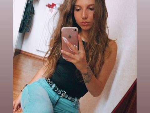 LadyBB