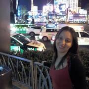 A Las Vegas