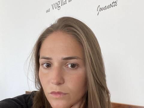 Ingrid09