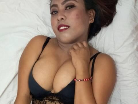 MonaLisa26